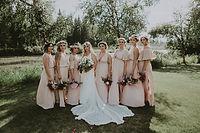 Megan+Milo_Wedding_588.jpg