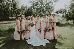 Megan+Milo_Wedding_588