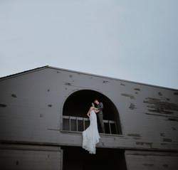 Alicia+Jared_Wedding_1043