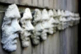 masks-1548494.jpg
