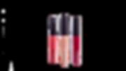 crunchi_lipgloss_banner.png