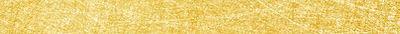 67704650-光沢のある黄色葉金箔テクスチャ背景.jpg
