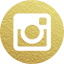 dyob-gold-icon-instagram.png