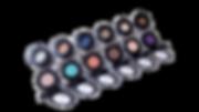 crunchi_eyeshadow_banner.png