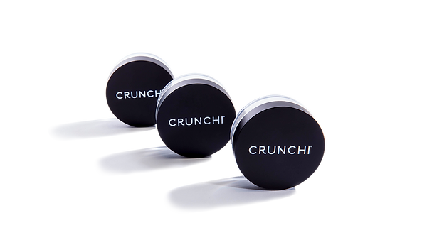 crunchi_powder_banner.png