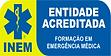 certificacaoINEM.png