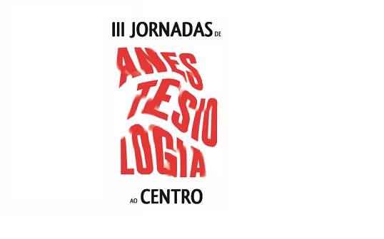 Jornadas Centro