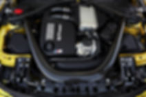 bmw-m4-engine-images-02.jpg