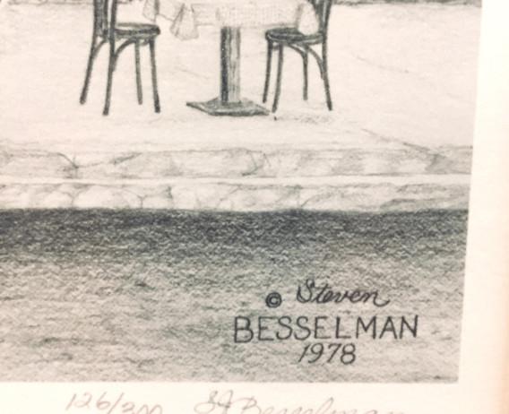 6b1.jpg