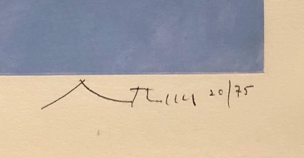 1a5b3a
