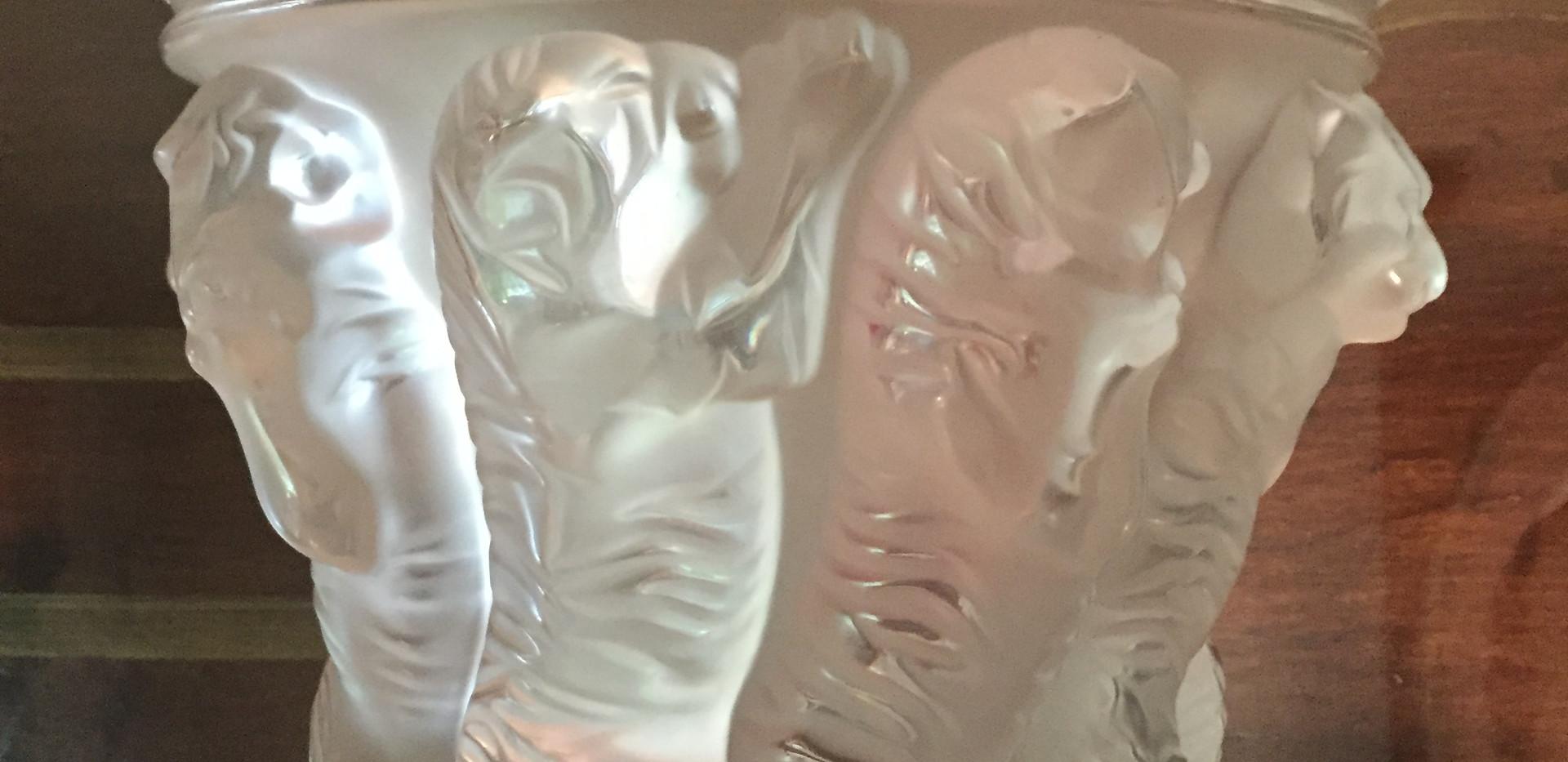 17-66 Lalique _Tigres_.jpg