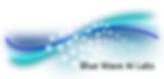 Blue Wave AI Labs logo _no Bkrnd(1).png