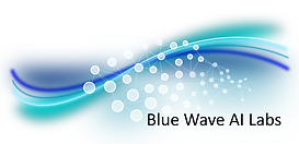 Blue Wave AI Labs logo _no Bkrnd(1).png