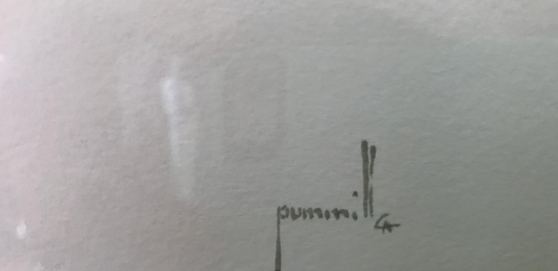 a.1ck5.JPG