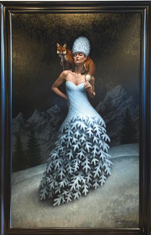 1. Foxy Lady.JPG
