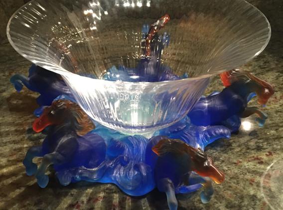 17-56 Daum Marly bowl.jpg