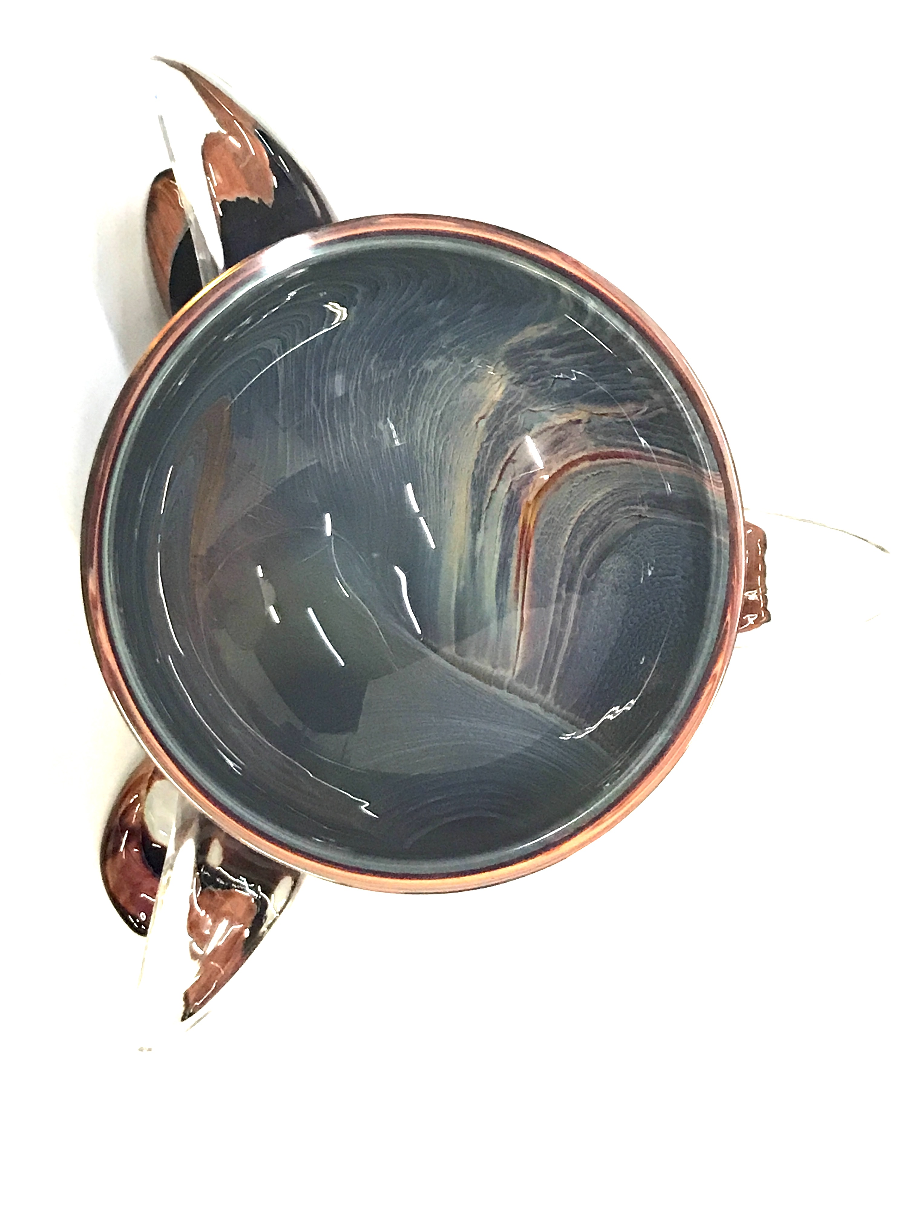 0m2 glass bowl 3