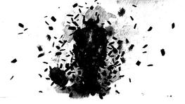 Aegon Unleashed (Wallpaper)