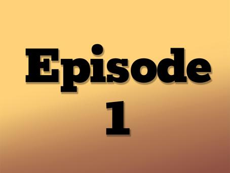 Ep. 1: Turingtown, Part 1