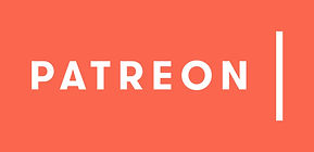 Patreon link