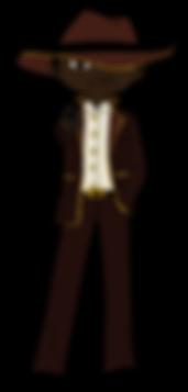 Hopper Scotch
