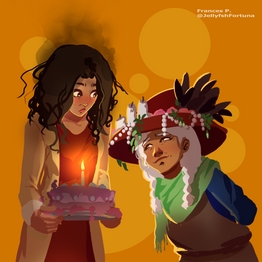 Rei & Elee by Frances P.png