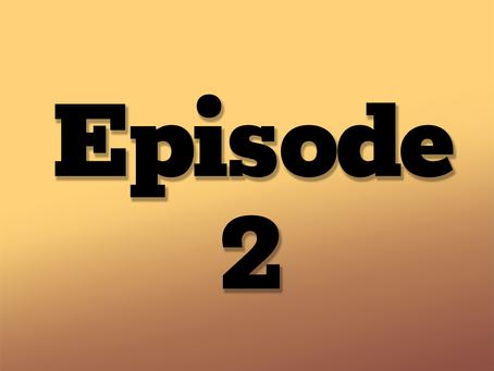 Ep. 2: Turingtown, Part 2