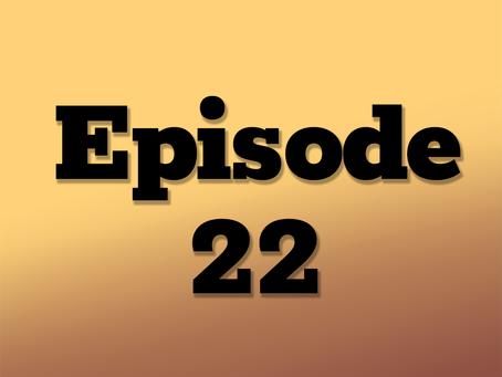 Ep. 22: Questionable Measures, Part 4