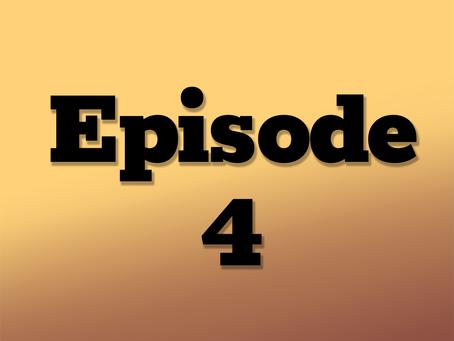 Ep. 4: Turingtown, Part 4