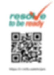 REsolve to be ready QR poster (002).JPG