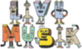 Live musik (vektor karakterer).png