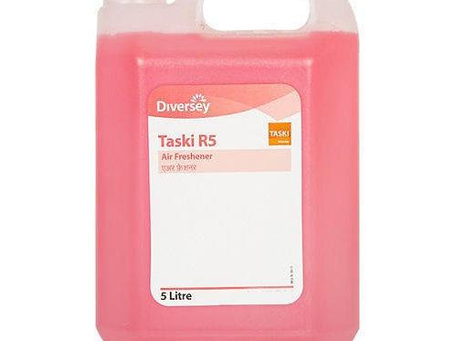 TASKI R 5 -Air Freshener