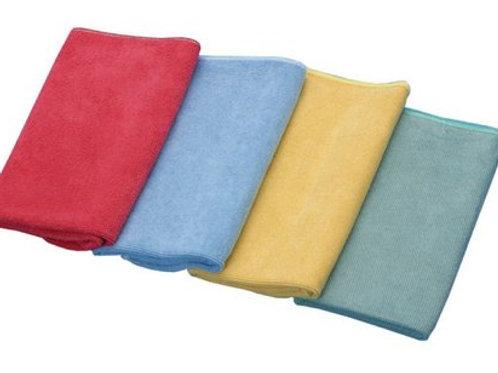 TASKI Microquick Cloth(pack of 5)