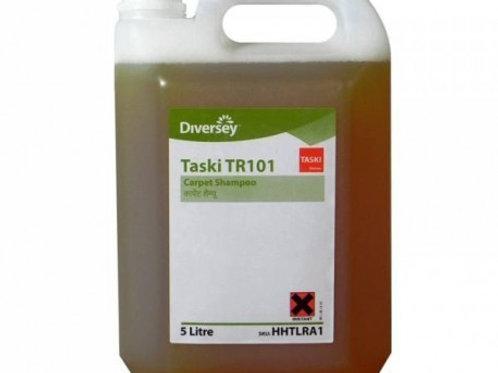 Carpet Care Taski Tr101