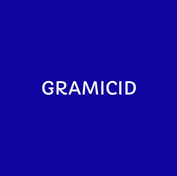 Click here for Gramicid