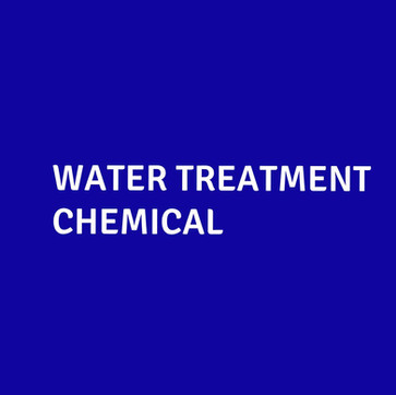 Click here for Water treatment chemical