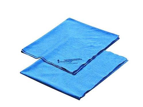 TASKI Window Cloth 5pcs