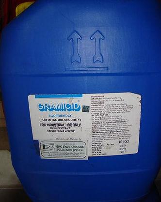 gramicid-food-graded-dis-infectanat-500x