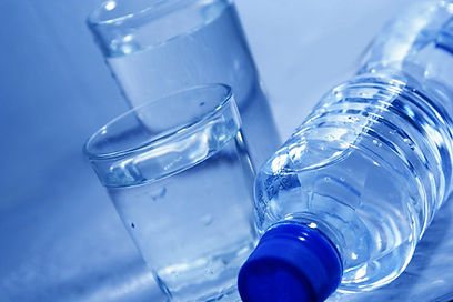 water-disinfectant1.jpg