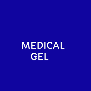 Click here for Medical gel