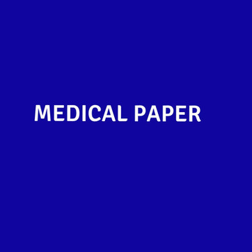 Click here for Medical paper