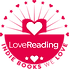 LR indie-books-we-love.png