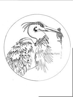 test heron cropped.jpg