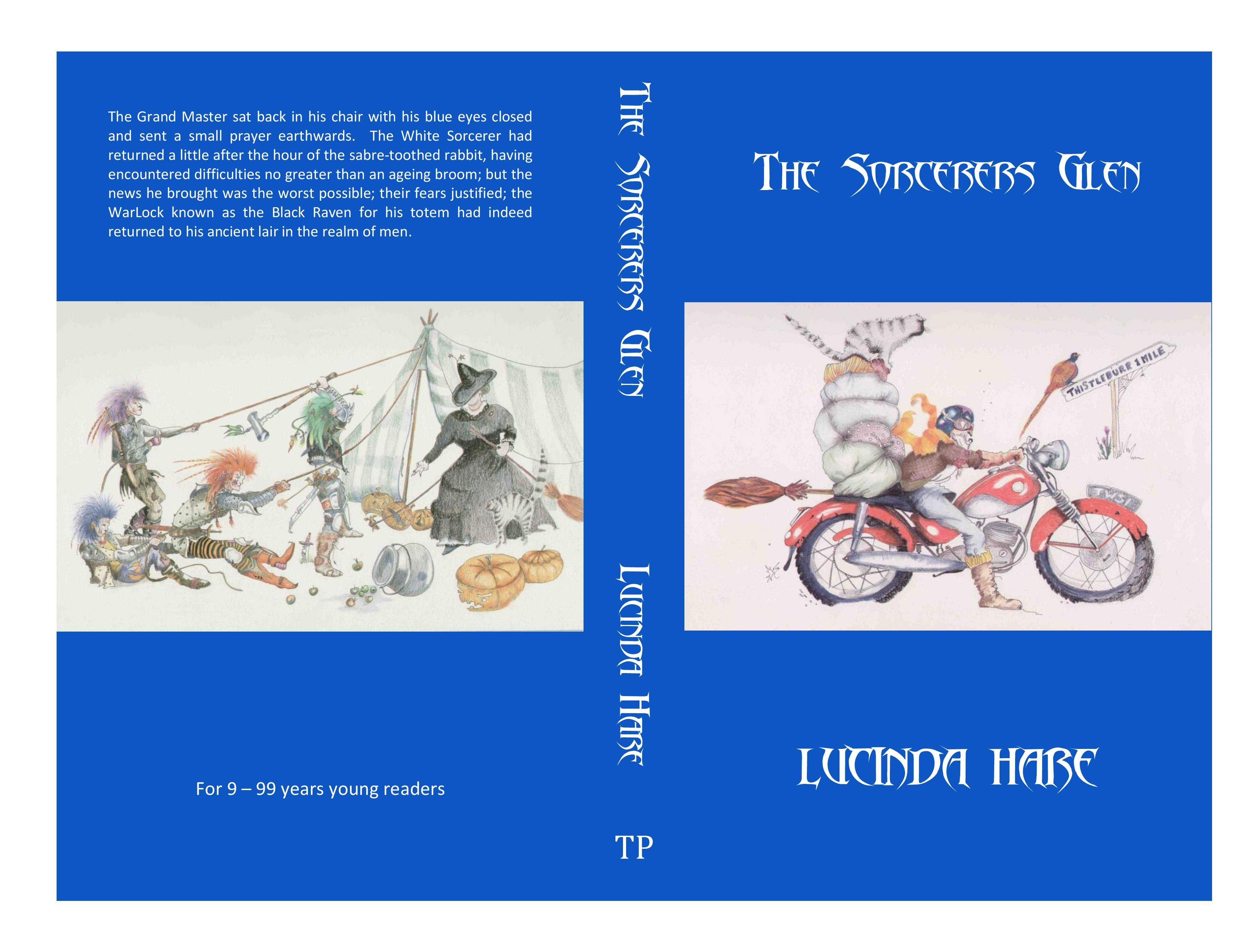 TSG complete book cover 2-page-001