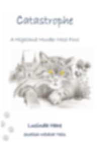 cat gallery 2.jpg