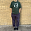 Thumbnail: Swoon Rainbirds T-shirt