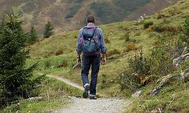 mountaineering-455338_1920.jpg