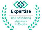 Expertise-logo.jpg