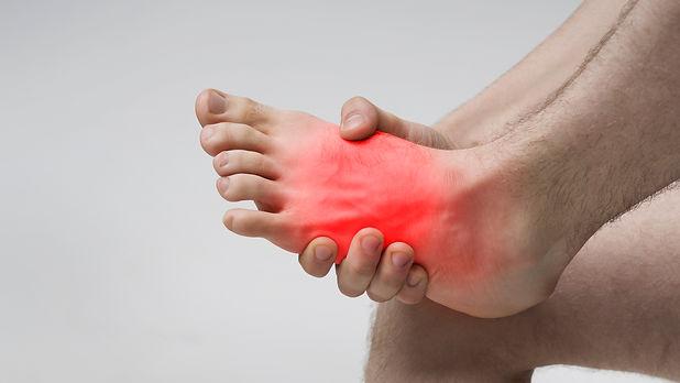 foot pain.jpeg