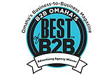 b2b logo advertising agency winner.jpg